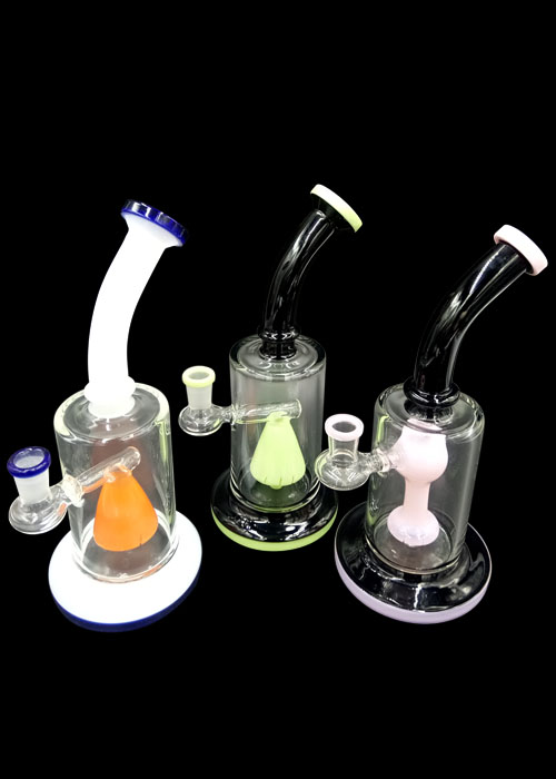 Percolator bongs42