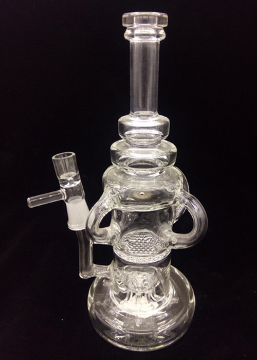 Percolator bongs39